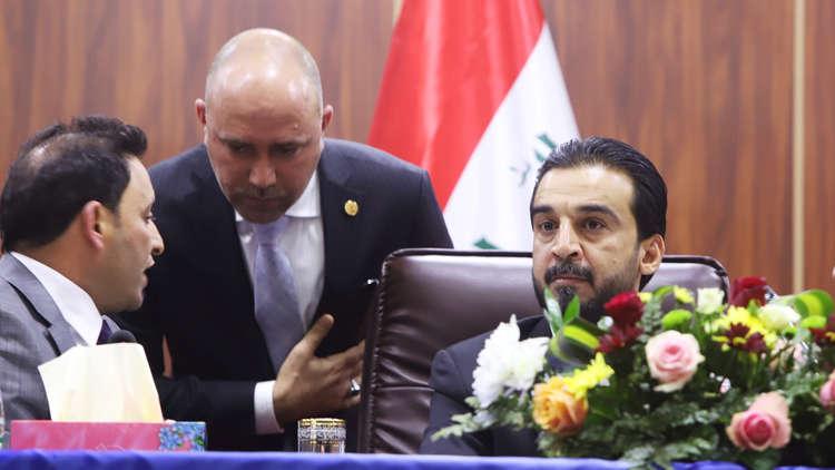بغداد تشيد بالدور القطري في إعادة إعمار العراق وتؤكد التزامها بدعم المستثمرين القطريين