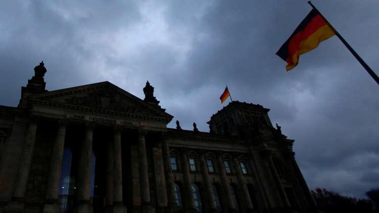 ألمانيا توقف رسميا كل توريدات الأسلحة للسعودية على خلفية مقتل خاشقجي