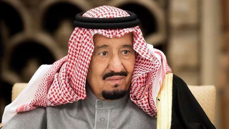 أمر ملكي بالإفراج عن المعسرين في السعودية