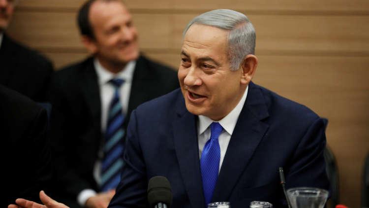 وسائل إعلام إسرائيلية: نتنياهو يستعد لزيارة دولة عربية أخرى بعد عمان
