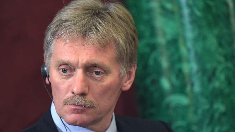 شيوخ أمريكيون يعترضون على ترشيح ضابط روسي لرئاسة الإنتربول  والكرملين يعلق