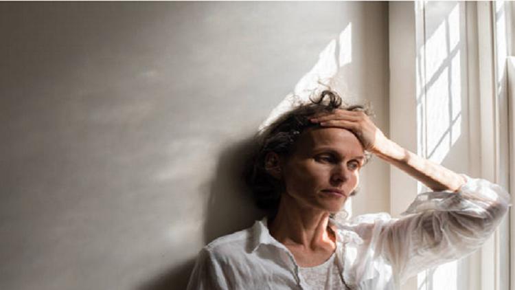 ما علاقة الاكتئاب بارتفاع خطر السكتات القاتلة؟