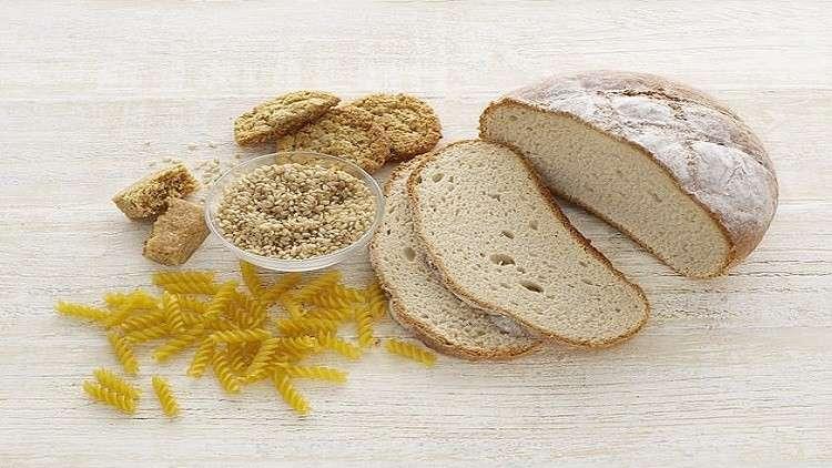 دراسة تكشف عن غذاء يحمل سر الحياة المديدة!