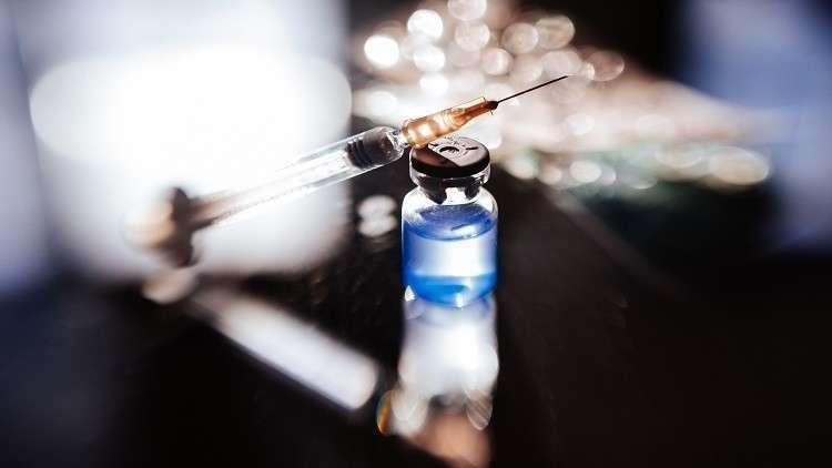 تطوير لقاح من الحمض النووي قد يقضي على مرض لا دواء له