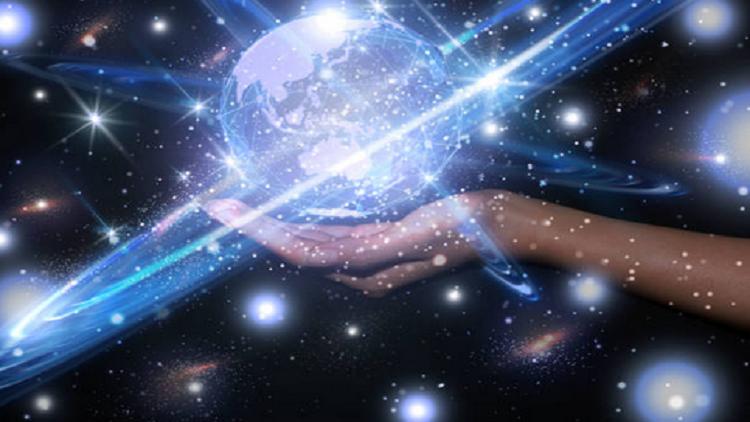 علماء يجادلون بتوافق العلم مع الدين!