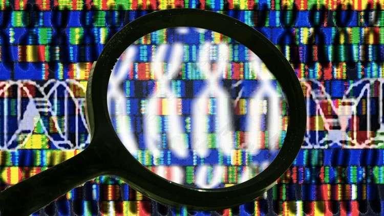 عالم صيني يعلن نجاح أول عملية تغيير لحمض الإنسان النووي