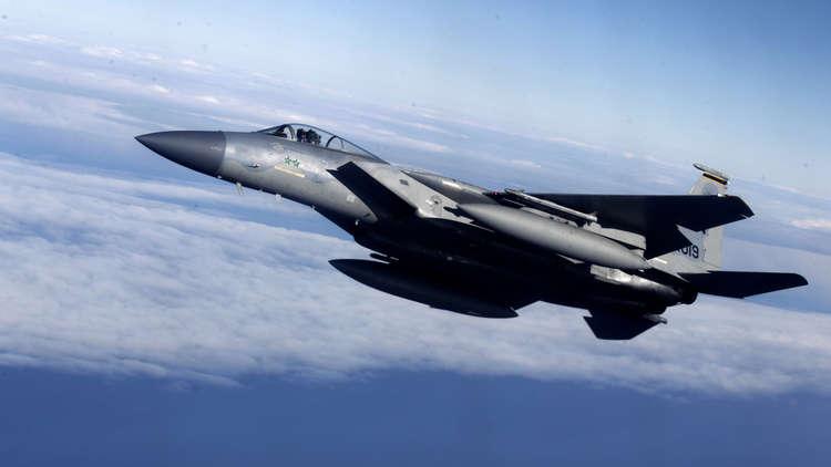 قطر ستتسلم أول 6 مقاتلات من طراز