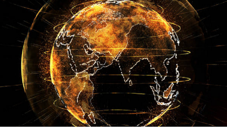 كيف ستبدو الأرض خلال 200 مليون سنة؟