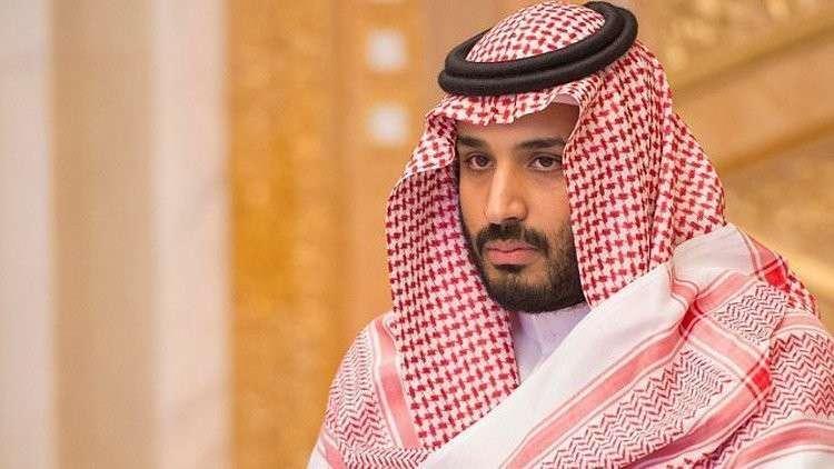 قاض أرجنتيني يطلب جمع معلومات من اليمن وتركيا بخصوص شكوى ضد ولي العهد السعودي!