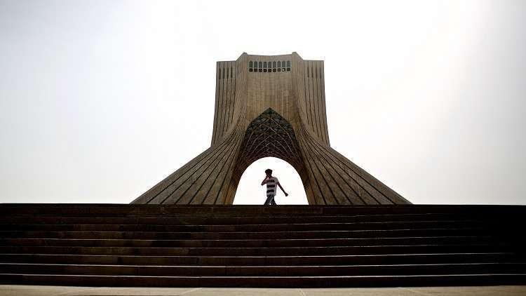 نظام مالي جديد يتجاوز أمريكا لمصلحة إيران