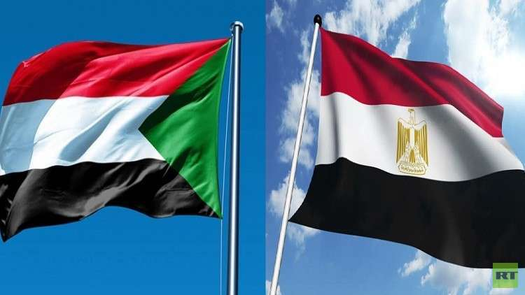 تطور هام وجديد في قضية حلايب وشلاتين بين مصر والسودان