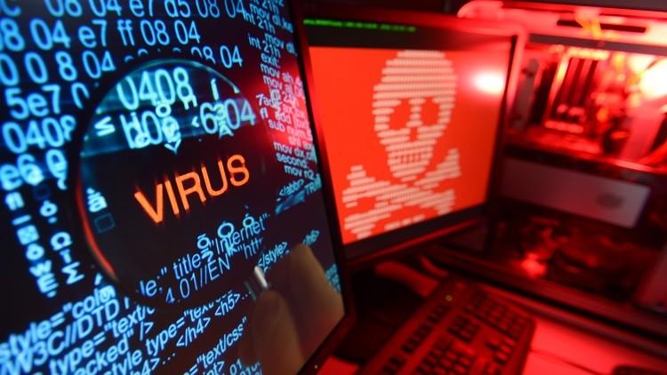 فيروسات خطيرة