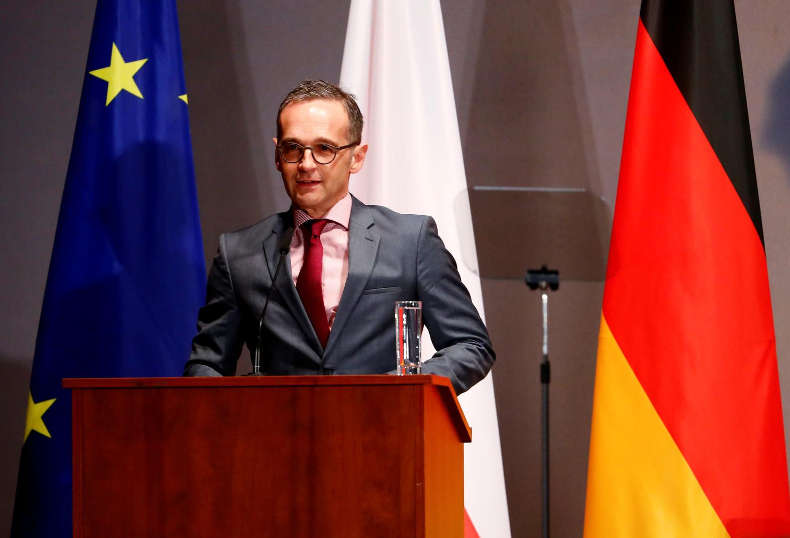 Deutsche Wirtschafts Nachrichten Ukraine