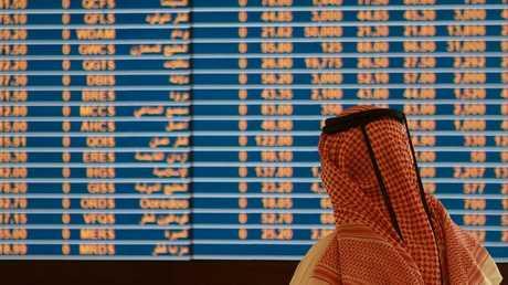 بورصة قطر - أرشيف -