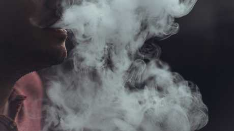 كم تستغرق قلوب المدخنين للتعافي تماما؟