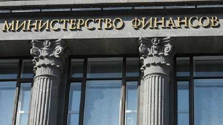 روسيا تؤكد قدرتها على مواجهة أي عقوبات أمريكية