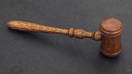 القضاء الجزائري يصدر حكما بالإعدام في حق قاتل الطفلة
