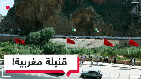 لأول مرة منذ توليه العرش.. الملك المغربي يدعو الجزائر للحوار المباشر