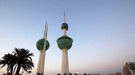 الكويت- أرشيف