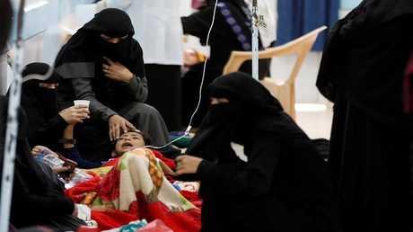 اليمن، أرشيف