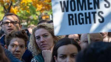 غوغل تستجيب لاحتجاجات موظفيها بشأن سياساتها تجاه التحرش الجنسي