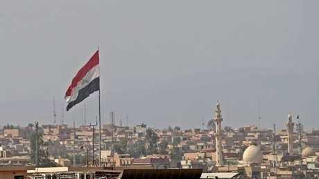 عشرة ملايين دينار عراقي مكافأة لصاحب البلاغ عن المفخخات في الموصل