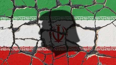 منح تركيا إعفاء بنسبة 25% من العقوبات النفطية الأمريكية على إيران