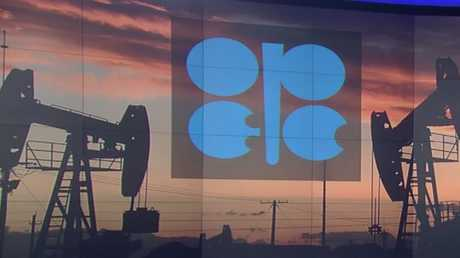 موسكو: وضع إيران يؤثر على سوق النفط