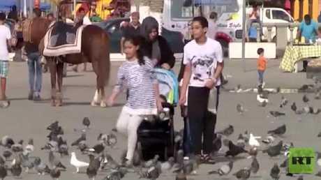 تفاقم الوضع المعيشي والاجتماعي في ليبيا