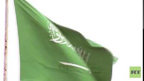 لندن تطالب الرياض بتحقيق مقنع حول خاشقجي