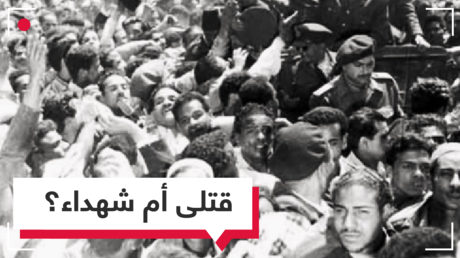 كلمة من الوزير الأول تثير غضبا كبيرا في الجزائر