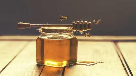 حقائق صادمة تنفي فوائد شائعة للعسل!