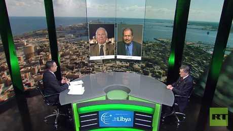 مؤتمر باليرمو حول الأزمة الليبية.. هل تترجم النتائج على أرض الواقع؟