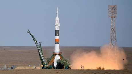 الإمارات تعتزم إرسال روادها إلى الفضاء سنويا بالتعاون مع روسيا