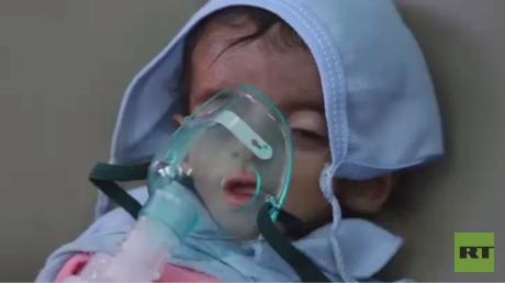 برنامج الأغذية يدعو لوقف الحرب في اليمن