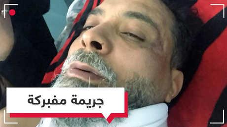 الأمن الأردني يعلن انتهاء التحقيقات في قضية قنديل وأن