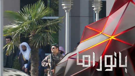 خبراء يكشفون خفايا كواليس قضية جمال خاشقجي بعد بيان النيابة العامة السعودية