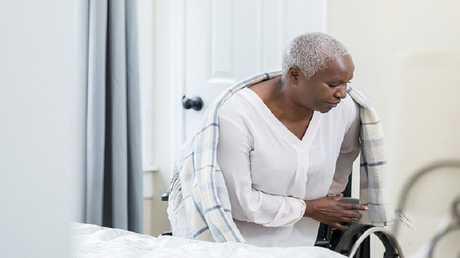 اكتشاف سبب غير متوقع للإصابة بالسرطان والوفاة المبكرة!