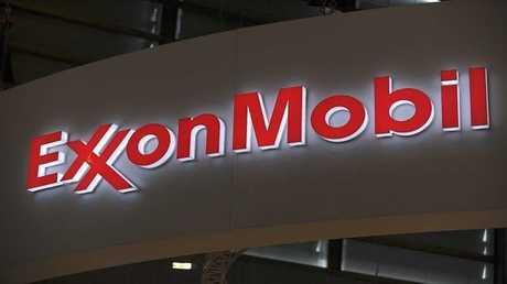 أنقرة تنتقد نشاط شركة أمريكية بالقرب من سواحل قبرص