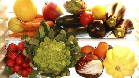 مواد غذائية للحفاظ على الوزن الصحي