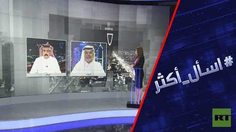 قمة خليجية في الرياض.. هل يشارك أمير قطر؟