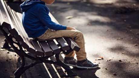 مادة كيميائية سامة في الهواء تهدد الأطفال بالتوحد