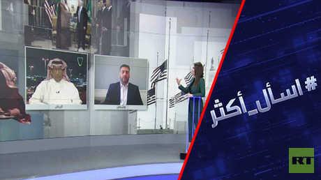 خطر يتهدد مستقبل محمد بن سلمان؟