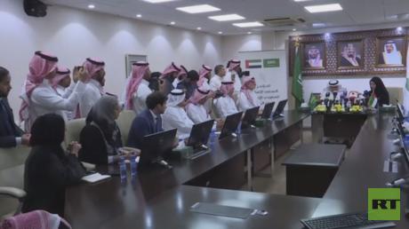 مساعدات سعودية إماراتية لإنقاذ اليمن