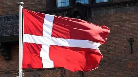 الدنمارك تعلق تصدير الأسلحة للسعودية على خلفية قضية خاشقجي