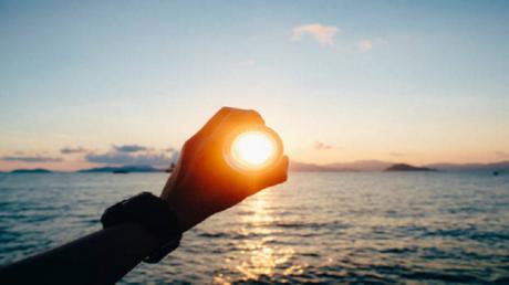 هل يحمل مشروع حجب أشعة الشمس مفتاح إنقاذ البشرية!
