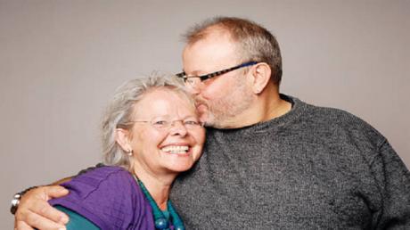 اكتشاف عامل سلبي للسعادة الزوجية!