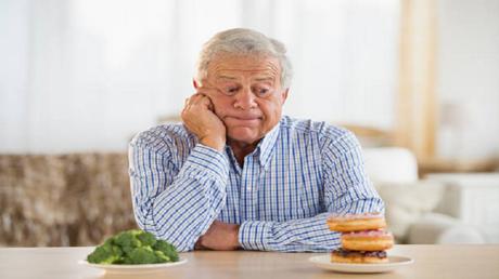 5 أسباب مفاجئة لعدم فقدان الوزن!