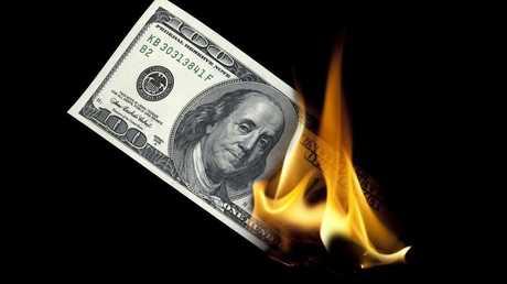 الاتحاد الأوراسي يستغني عن الدولار في تجارته