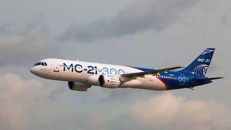 سوريا تتفاوض مع روسيا لشراء طائرتها